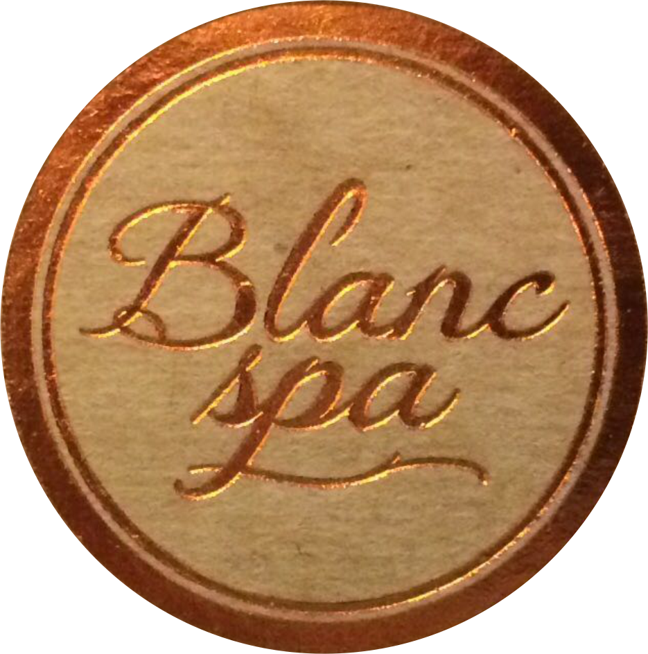Blanc Spa